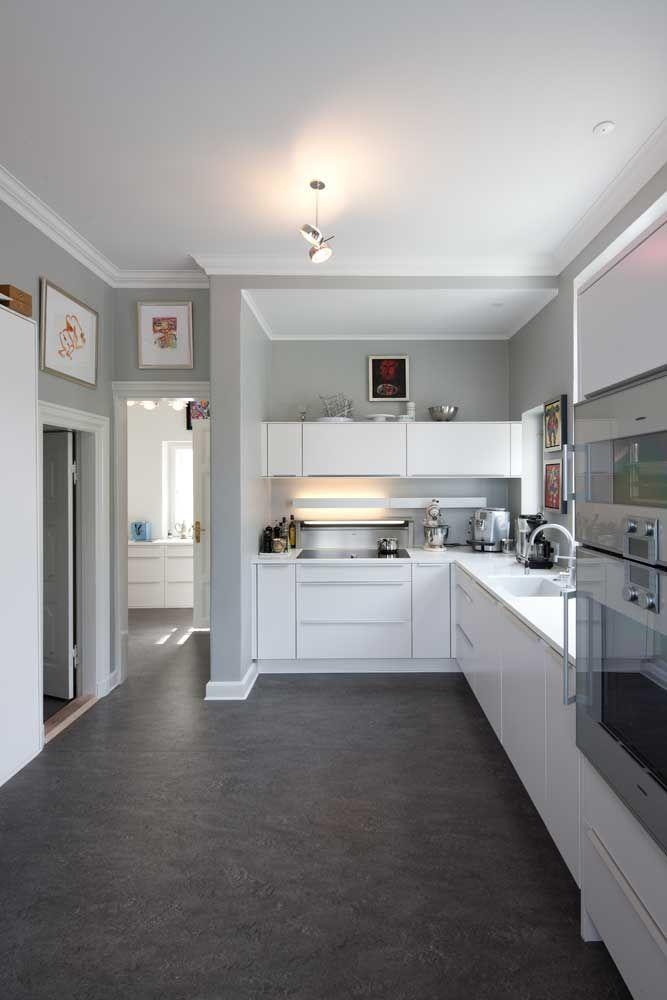 Inspiración para el diseño de: Casa en Dinamarca