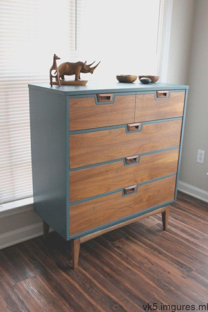 Commode Idees De Meubles En Bois Apartment Furniture Furniture Home Decor