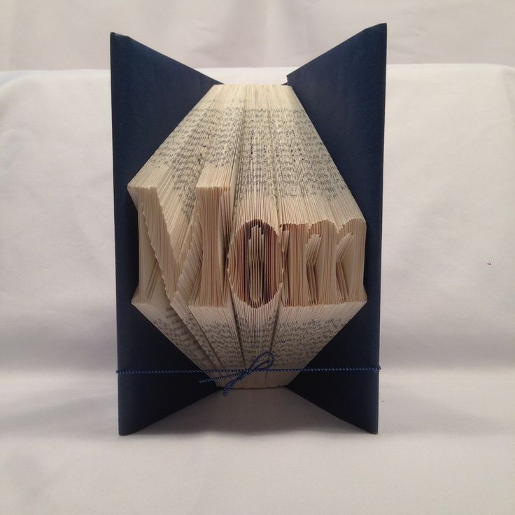 Mom,Shadow Book,Folded book art,Mother's Day, Christmas, Baby by MoonShadowBooks on Etsy