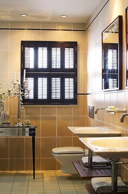 Bathroom Windows London 14 best bathroom shutters images on pinterest | bathroom showers