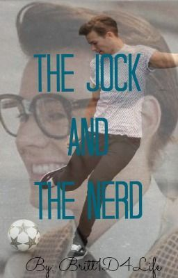 """The Jock and The Nerd (Loucel/Larry Stylinson) - Chapter Three"" by Britt1D4Life - ""Marcel Styles is the school nerd at Bowman High School, straight A's and wanted by nobody. Louis T…"""