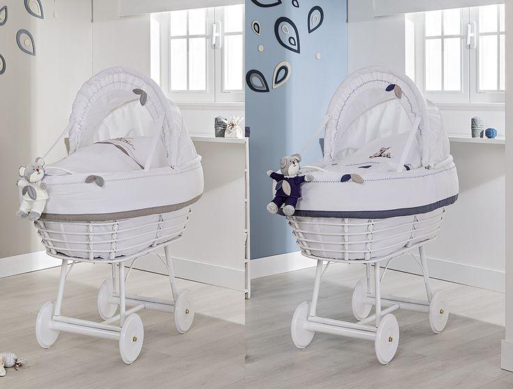 Elegant Zarter Betthimmel Moskitonetz Koala Italienische Babyzimmer Accessoires