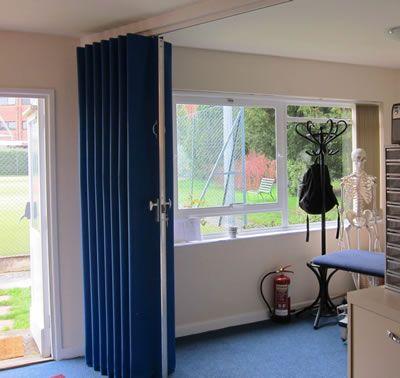 best 25+ fabric room dividers ideas on pinterest | room dividers