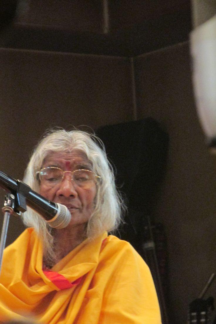SHREE MAA SINGS OM NAMAH SHIVAYA: http://www.shreemaa.org/shree-maa-sings-om-namah-shivaya/