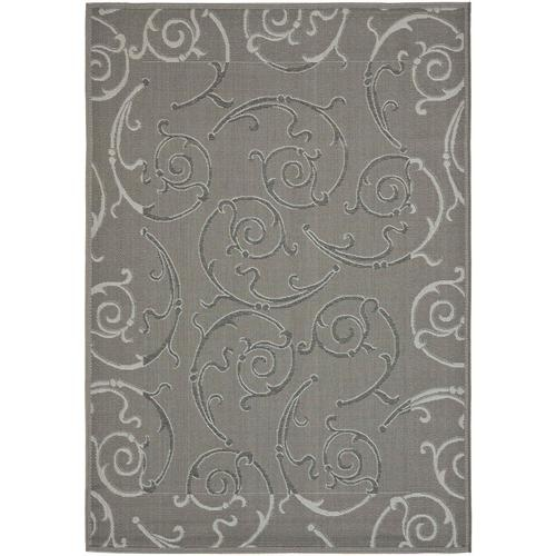 """2' x 5'7"""" Area Rug - Lowes $75.13"""