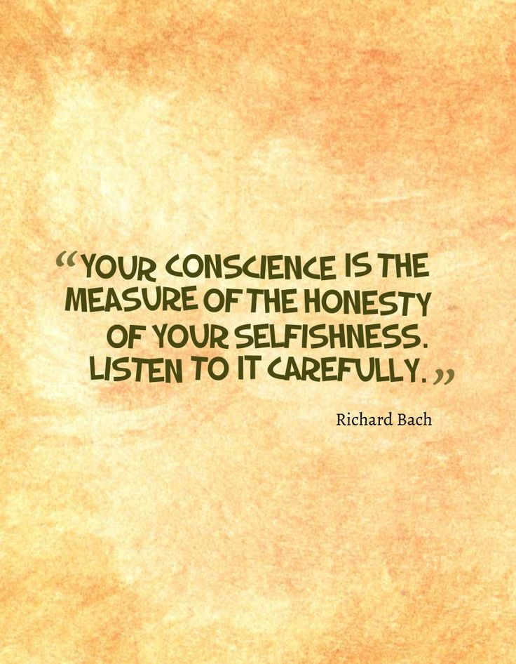 guilty conscience sayings - Google Search