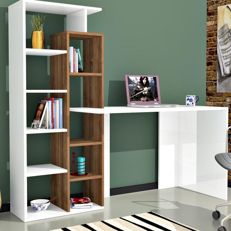 M s de 25 ideas incre bles sobre cedros en pinterest for Minar muebles
