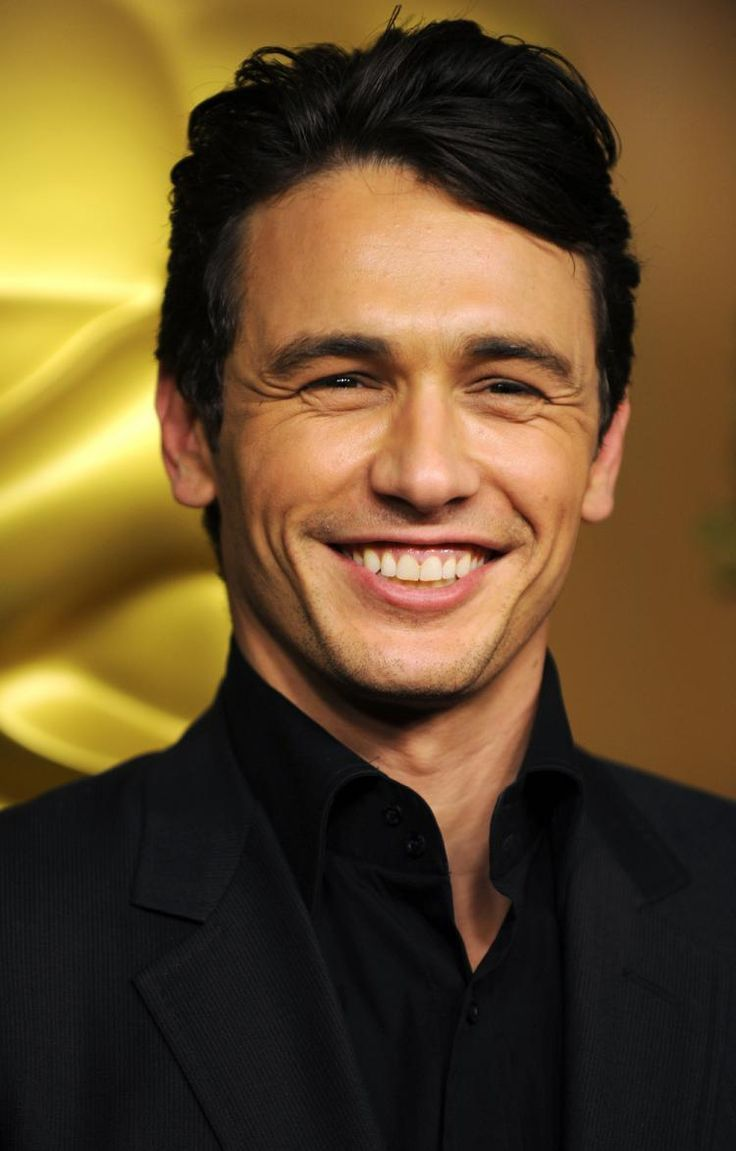 The 25 best james franco new movie ideas on pinterest james james franco nvjuhfo Choice Image