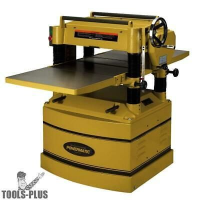Kity Woodworking Machines south Africa | Planers ...