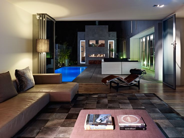 10 Best Living Room Swimming Pool Images On Pinterest My House Dream Pools And Future House