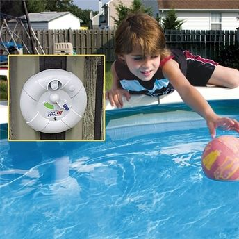 17 best images about s curit piscine pool security on for Club piscine above ground pools prices