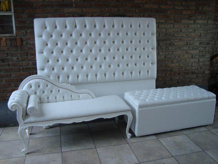 sofa frame making resource austin tx sectional respaldos de cama - buscar con google | deco pinterest ...