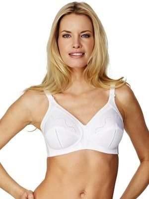 Triumph Doreen Cotton Bra, http://www.littlewoods.com/triumph-doreen-cotton-bra/163734.prd