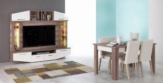 #wallunit #duvarünitesi #2014 #2013 #tv #furniture #home #decor #homedecor #mobilya #shop  http://www.benimevim.com.tr/duvar-tv-uniteleri