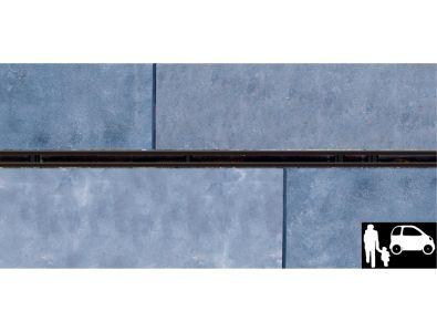 Waterspektakel :: Watermanagement :: ACO Hexa Slotline Sleufgoot - Lek Tuinmaterialen