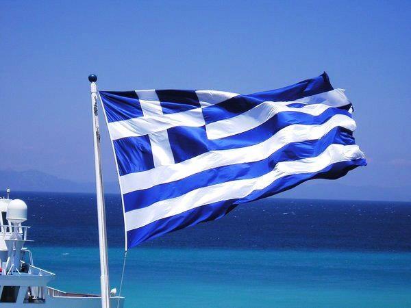 224 best My Greek Heritage images on Pinterest Destinations