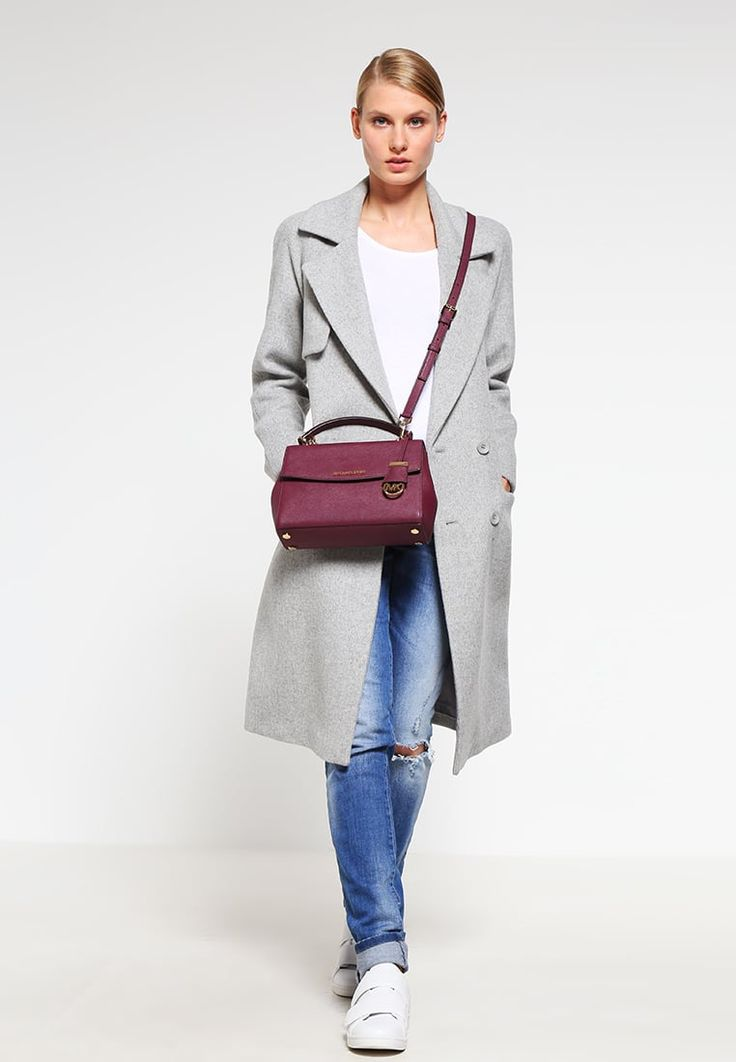 Michael Kors Olkalaukku : Best images about outfit inspiration on