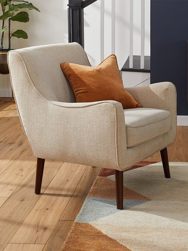 Pin By Overstock On Furnitures In 2020 Arm Chairs Living Room Living Room Chairs Living Room Suite #nice #living #room #chairs