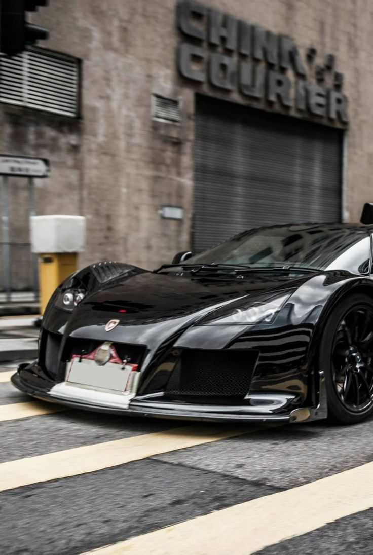52 best gumpert images on pinterest | dream cars, super cars and