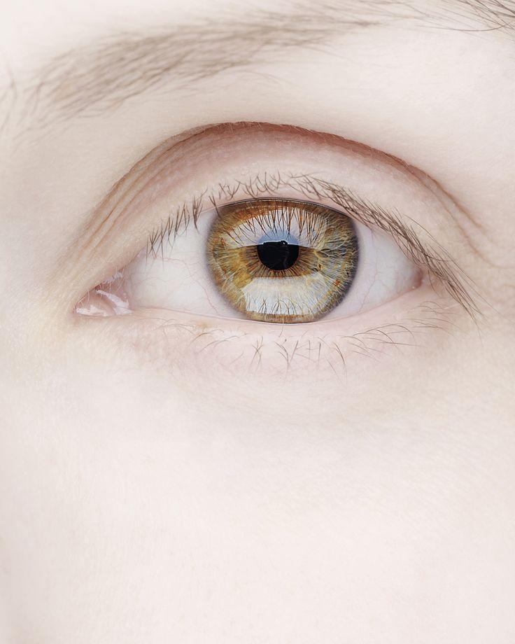 140424 - Eye - Tobias Fischer - Fotograf #apictureaday2014 #enbildomdagen2014