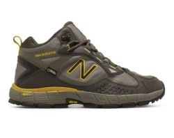 New Balance Men's 703 Hiking Shoes for $64  free shipping #LavaHot http://www.lavahotdeals.com/us/cheap/balance-mens-703-hiking-shoes-64-free-shipping/206392?utm_source=pinterest&utm_medium=rss&utm_campaign=at_lavahotdealsus