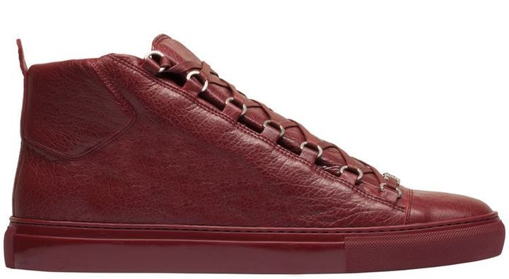 Valentino Mens Shoes Shopstyle