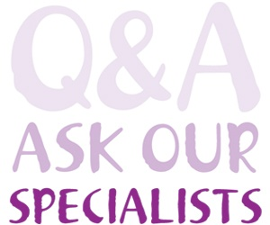 #Ask our specialists any #health question | It's My Health