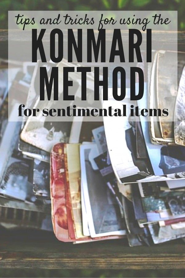 1000 images about konmari on pinterest the magic organizations and