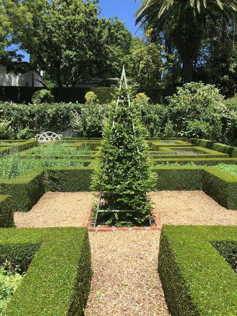 298 best tuteurs obelisks images on pinterest vegetable garden
