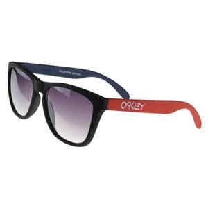 afe8e328aa3 Cheap Ray Bans And Oakley Sign « Heritage Malta