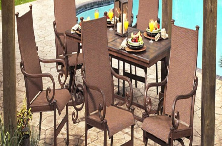 1000 images about Broyhill Outdoor Furniture on Pinterest
