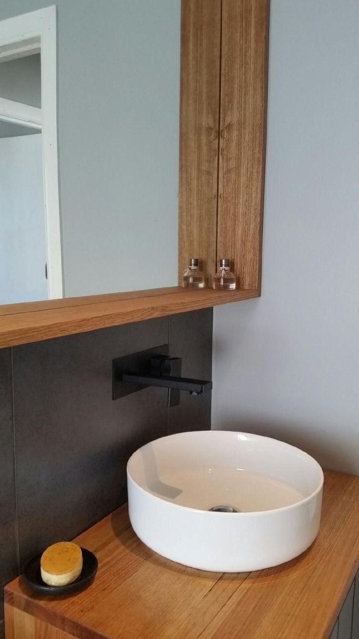 Best Bathroom Images Onbasins Bathroom Ideas and Room
