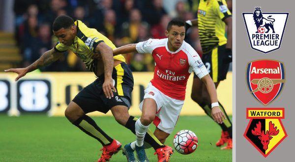 Arsenal Vs Watford Live Stream Info Online Soccer Tv Channel Live English Premier League 2018 Ars Watford Soccer Tv Live Football Match