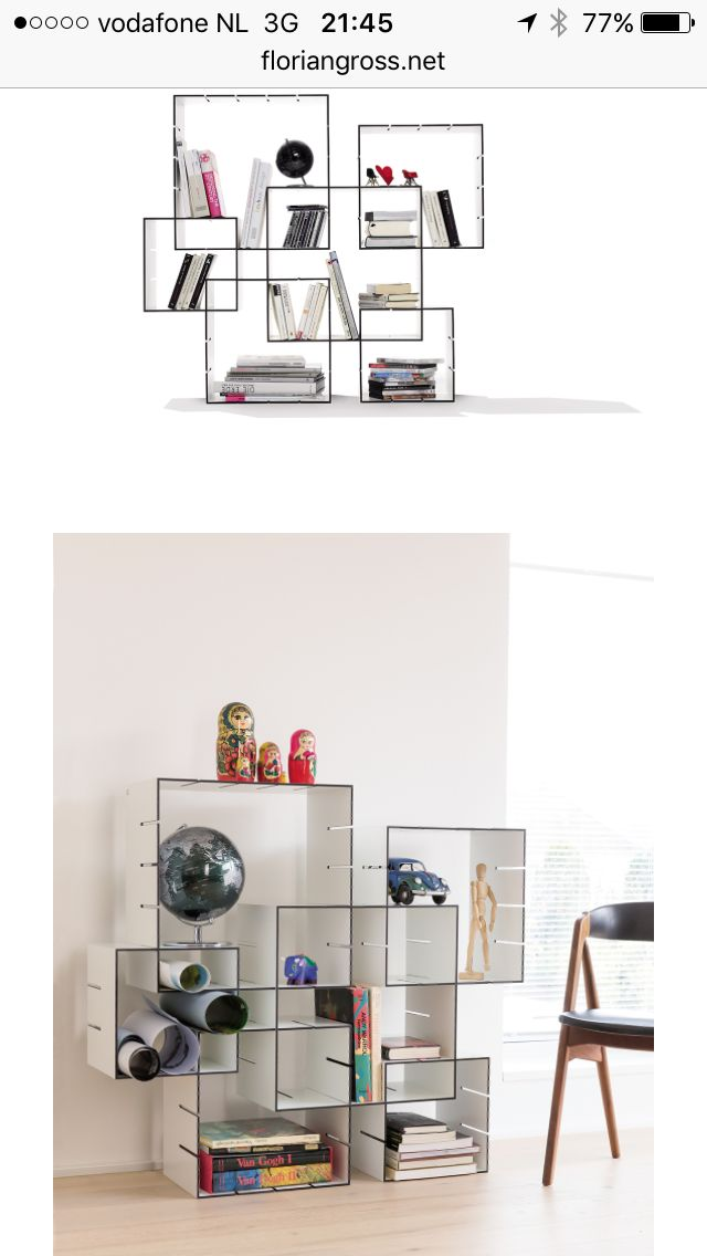 64 Besten Huiskamer Bilder Auf Pinterest | Akustikplatten