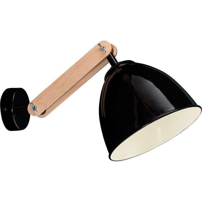 Fresh Online Shop f r Lampen Leuchten LED Beleuchtung sowie Sanit rbedarf wie Bad Bedarf Duschen und Waschbecken sowie Heizungen hier g nstig im Online Shop