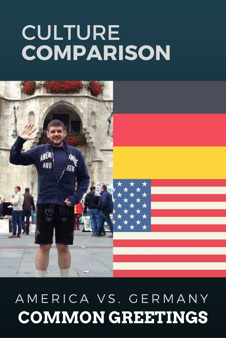8 best german culture and lifestyle images on pinterest deutsch germans and americans greetings chris olson kristyandbryce Images