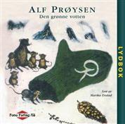Litteratur: Jul med Alf Prøysen.