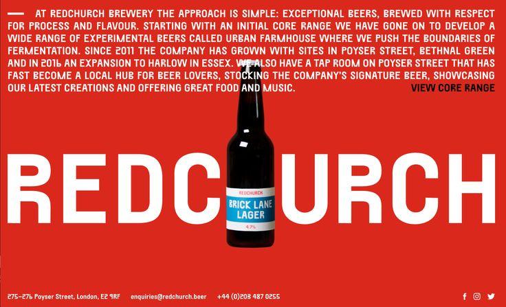 http://www.redchurch.beer/