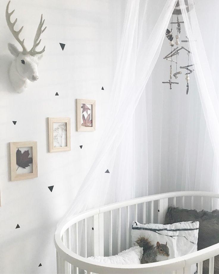 29 besten Baby Bilder auf Pinterest   Schwangerschaft, Kinderzimmer ...
