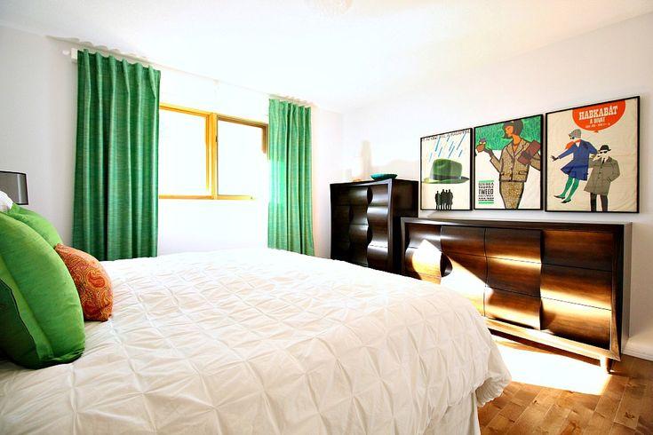 Bedroom Sets Green Bay Wi