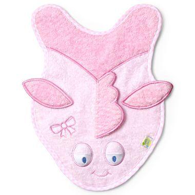 bath luve pink fish jcpenney baby girl bathroom pinterest. Black Bedroom Furniture Sets. Home Design Ideas