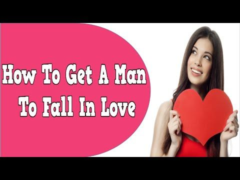 http://deep-into-the-male-mind.good-info.co    How To Get A Man To Fall In Love, How To Control A Man's Mind, How To Make Your Man Fall In Love  8 steps to make any man eager to please you.  Just imagine having access to a secret mind control method that will brainwash any man into doing what YOU want.  Even if he doesn't want to.  And he will be powerless to resist.  Using this method is going to literally FLOOD his brain with compulsive feelings of intensity, excitement, focus