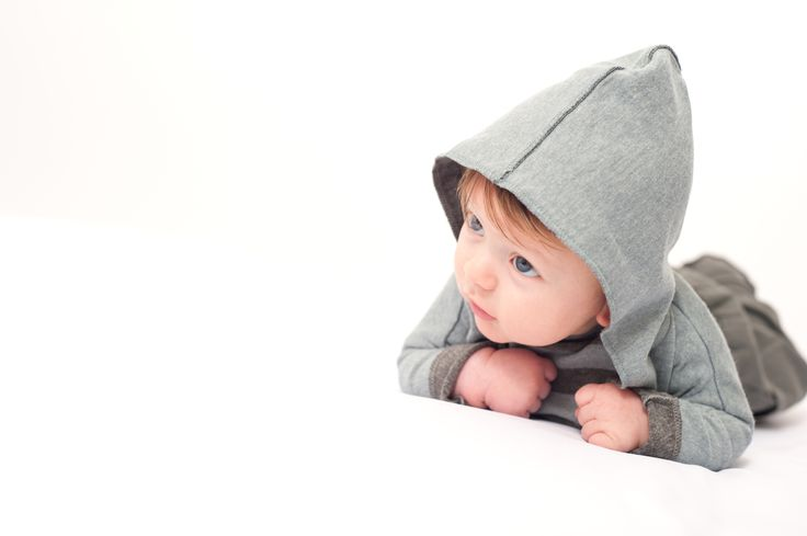 AW15/16 COLLECTION www.onemoreinthefamily.com