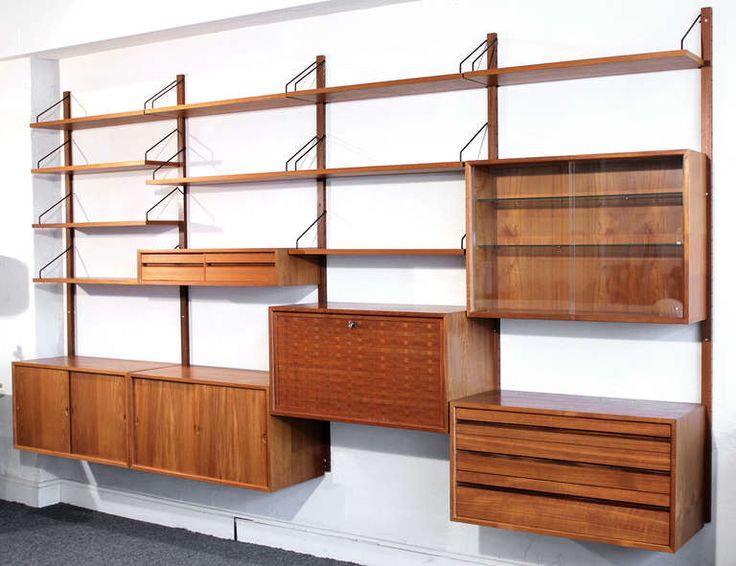 home interiors company 67 best boekenkast images on wall units 12310