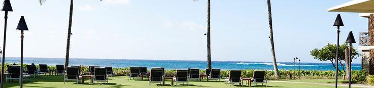 Koa Kea Resort offers luxurious & lavish hotel amenities, including an…