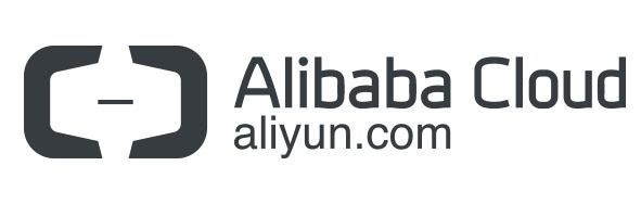 Alibaba baut in Europa seinen Cloud-Service aus und eröffnet ein Rechenzentrum in Frankfurt - http://aaja.de/2gjRw7a