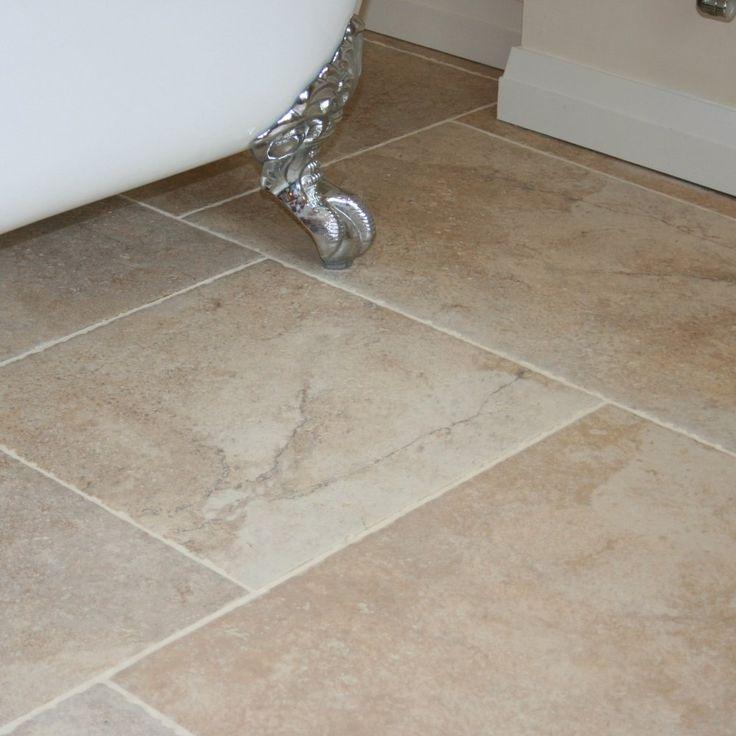 Image Result For Bathroom Floor Tiles Stone