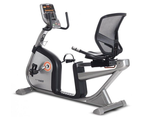 Who is looking for #exercise bikes in Perth? Buy new and cheap exercise bikes from Dynamo Fitness, your online #gym solution. What are you waiting for, purchase now!