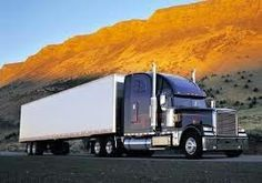 Find #easy and feasible #Truck #Financing option with incredible interest rates anywhere in Australia.