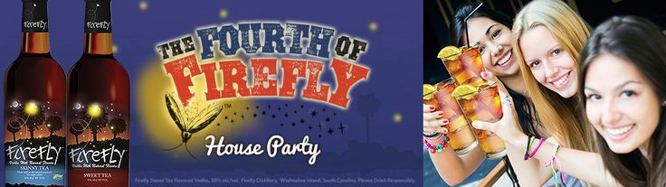 Free Firefly Vodka House Party Prize Pack  http://thefrugalmrsjones.org/free-firefly-vodka-house-party-prize-pack/